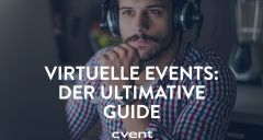 Ultimate-Guide-to-Virtual-Events-DE.