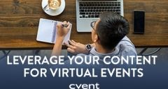 Leverage-Your-Content-for-Virtual-Events-with-text