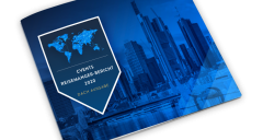 Cvents Travel Managers Report Dach