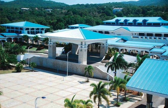 Montego Bay Convention Centre an Integral Node in Jamaica's Tourism Product