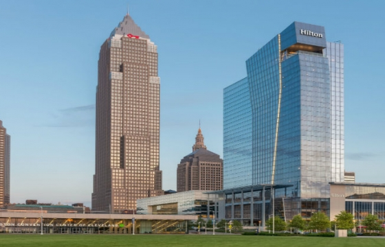 Cleveland's New Convention Center Campus | Cvent Blog