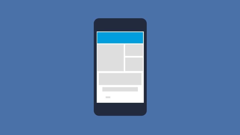 mobile event apps crowdcompass cvent