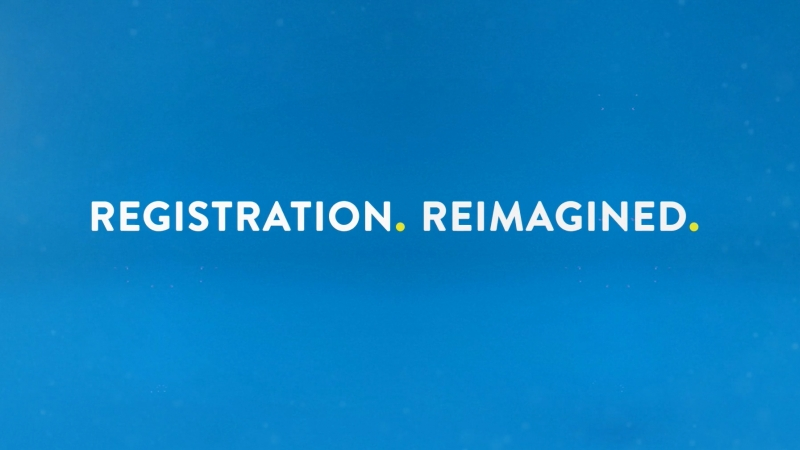 registration-video-thumbnail