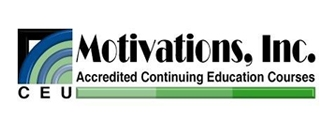 Motivations Inc Logo
