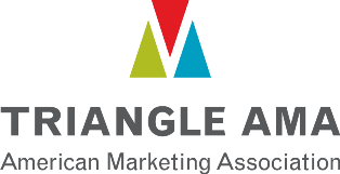 Triangle AMA logo