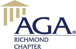 AGA Richmond Chapter