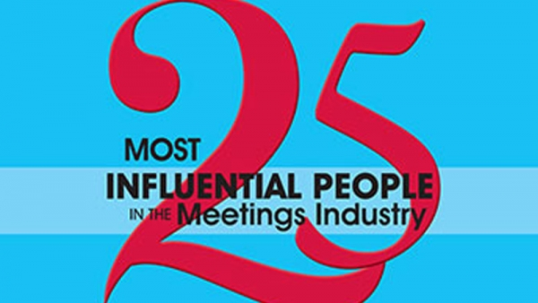 Most Influential People
