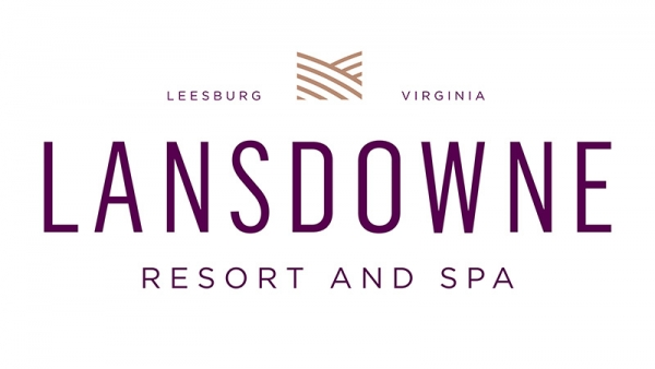 Lansdowne Resort and Spa Logo