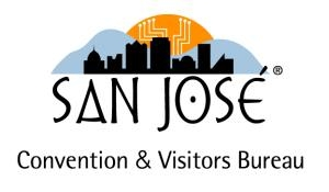 San Jose Convention & Visitors Bureau