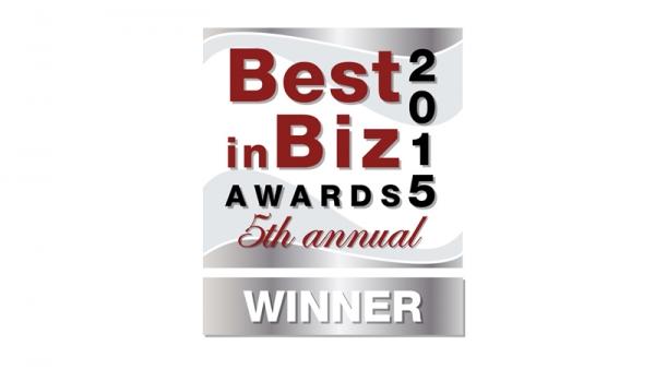 awards and recognition event management cvent