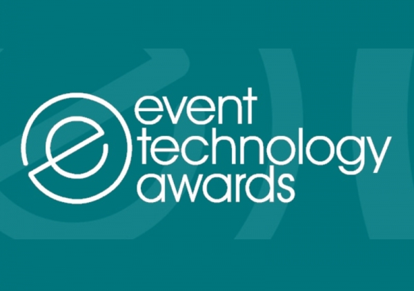 Outstanding Contribution to Event Technology