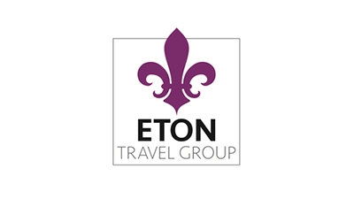 Eton Travel Group