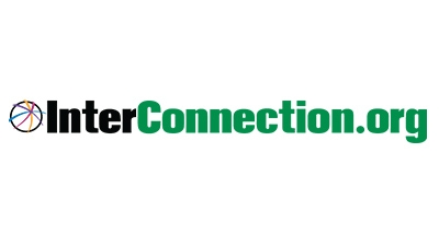 Interconnection org