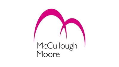 Mc Cullough Moore