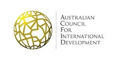 Australian Council For International Development
