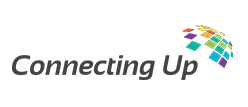 connecting-up-logo