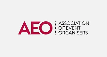 customer-success-aeo-logo