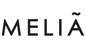 Meliá Hotels International logo