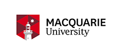 macquarie-logo