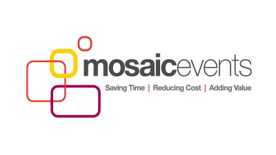 mosaic-events