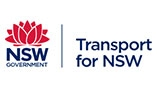 transport for NSW
