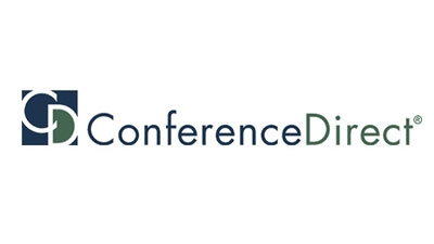 conference-direct-logo