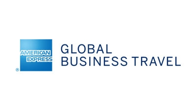 global-business-logo
