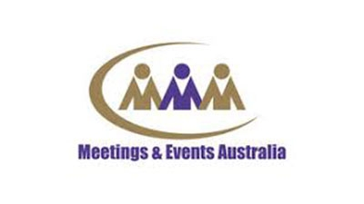 meeting-and-event-logo