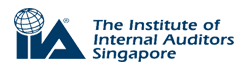 the-insititute-of-internal-auditors-singapore