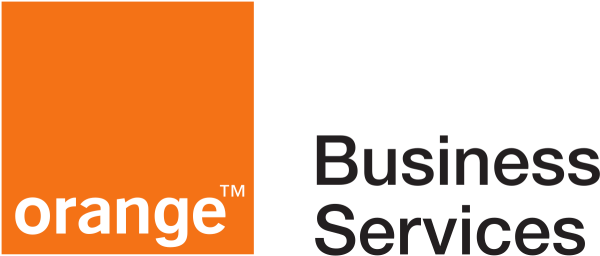 Orange_Business_Services_logo