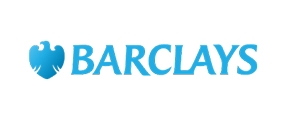 barclays-logo-color
