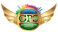 global panorama logo