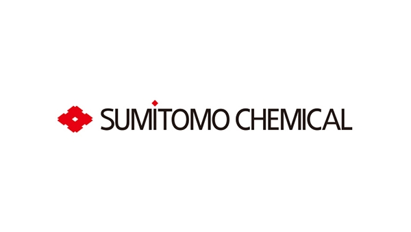 Sumimoto Chemical