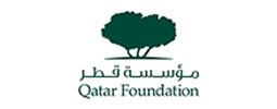 qatar-foundation-logo