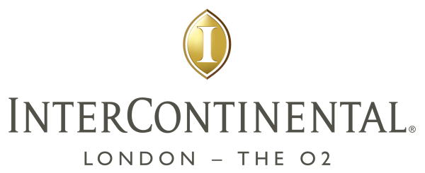 Customer success story of InterContinental London The O2