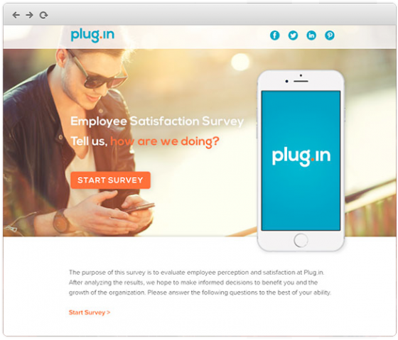 sample-surveys-plugin-image