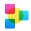 menu icon - EMM