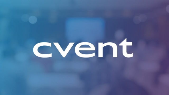 Cvent - Event Management Software and Hospitality Solutions