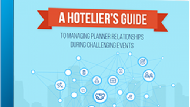 Hotelier's Guide to Managing Planner Relationships