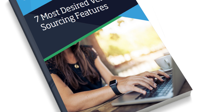7 Most Desired Venue Sourcing Features Report