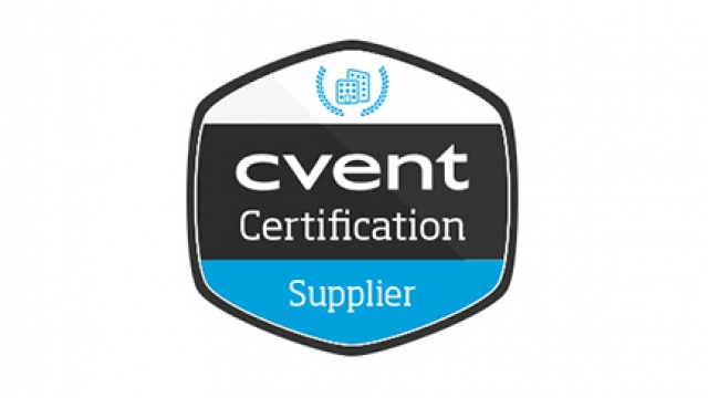 Supplier Badge