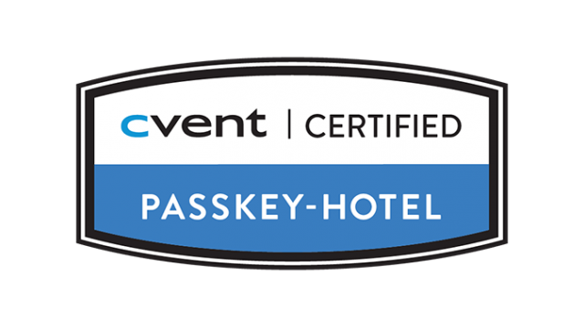Passkey Certification