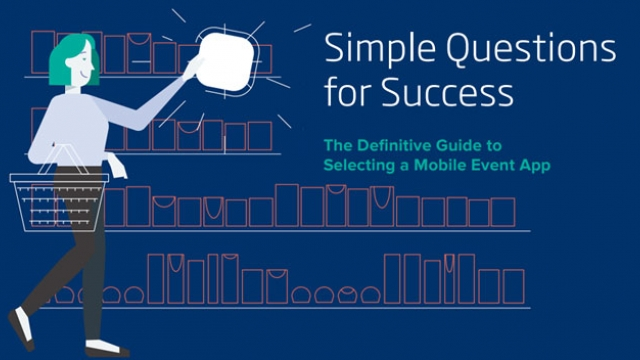 definitive-guide-ebook