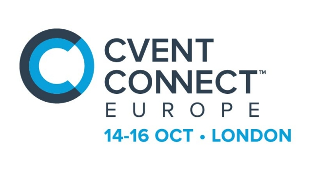 Cvent CONNECT Europe