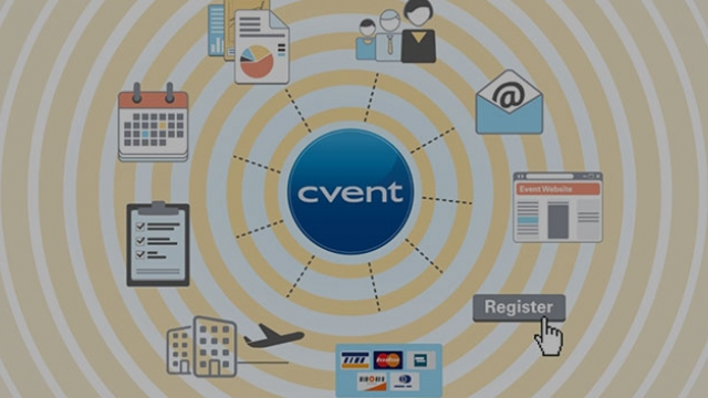 Event Management Overview