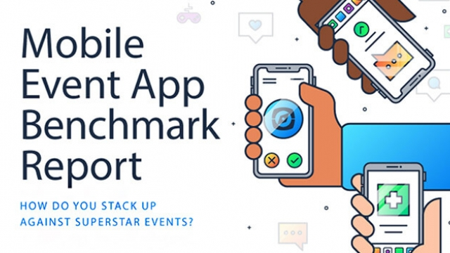 mobile-event-app-benchmark-report-thumbnail