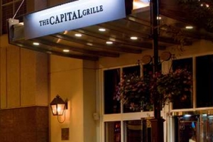 Pittsburgh_Capital grille
