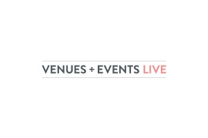 Square Meal Venues & Events Live