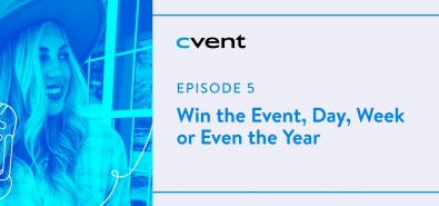 Win the Event Podcast