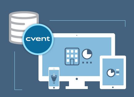 Professional Certification for Suppliers | Cvent